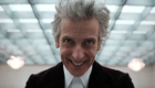 nefarious-capaldi-twelve-life-of-the-land-doctor-who-back-when