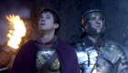 nestene-auton-rory-williams-and-roman-centurions-the-pandorica-opens-doctor-who-back-when