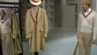 newly-regenerated-peter-davison-five-new-outfit-castrovalva-doctor-who-back-when