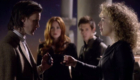 no-consent-marriage-ceremony-doc-amy-rory-wedding-of-river-song-doctor-who-back-when