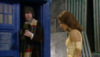 no-goodbye-for-you-savage-invasion-of-time-doctor-who-back-when