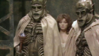 nyssa-with-guards-terminus-doctor-who-back-when