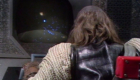 ogron-piloting-space-ship-frontier-in-space-doctor-who-back-when