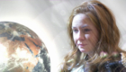 old-amy-pond-looking-at-earth-hologram-girl-who-waited-doctor-who-back-when