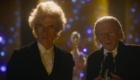 one-and-twelve-first-twelfth-hartnell-bradley-capaldi-twice-upon-a-time-doctor-who-back-when