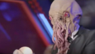 ood-time-fracture-doctor-who-back-when