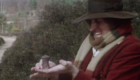 ouch-those-zygon-tracker-suckers-really-sting-tom-baker-fourth-doc-terror-of-the-zygons-doctor-who-back-when
