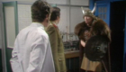 outfit-viking-robot-tom-baker-doctor-who-back-when