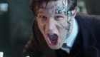 overacting-cyberdoc-matt-smith-eleven-nightmare-in-silver-doctor-who-back-when