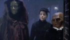 paternoster-gang-madame-vastra-jenny-flint-strax-great-detective-snowmen-prequel-doctor-who-back-when