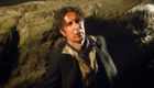 paul-mcgann-dying-night-of-the-doctor-who-back-when