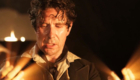 paul-mcgann-eight-regenerating-into-war-doctor-night-of-the-doctor-who-back-when