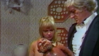 pertwee-and-jo-grant-inspect-the-demon-doll-terror-of-the-autons-doctor-who-back-when