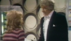pertwee-and-jo-in-the-tardis-colony-in-space-who-back-when