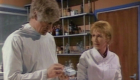 pertwee-and-liz-shaw-in-the-lab-doctor-who-and-the-silurians-dr-who-back-when