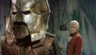 pertwee-and-omega-third-three-doctors-doctor-who-back-when