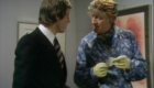 pertwee-in-drag-third-doc-and-mike-yates