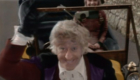 pertwee-makes-a-funny-face-at-the-camera-mind-of-evil-doctor-who-back-when