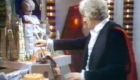 pertwee-pulls-self-destruct-lever-with-uxariean-guardian-colony-in-space-who-back-when