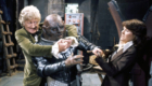 pertwee-sarah-jane-smith-sontaran-linx-fight-time-warrior-doctor-who-back-when