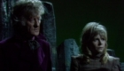 pertwee-third-doc-and-companion-jo-grant-planet-of-the-daleks-doctor-who-back-when