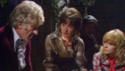 pertwee-third-doc-and-jo-grant-chat-with-future-soldier-day-of-the-daleks-doctor-who-back-when
