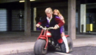 pertwee-third-doc-and-jo-grant-on-a-tribike-day-of-the-daleks-doctor-who-back-when