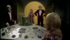 pertwee-third-doc-and-jo-grant-see-doubles-from-their-future-day-of-the-daleks-doctor-who-back-when
