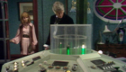 pertwee-third-doc-and-liz-shaw-by-the-tardis-console-ambassadors-of-death-doctor-who-back-when