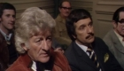 pertwee-third-doc-and-the-brigadier-take-in-a-burlesque-show-planet-of-the-spiders-doctor-who-back-when