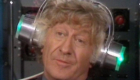 pertwee-third-doc-headphones-the-green-death-doctor-who-back-when