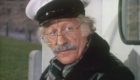 pertwee-third-doc-milkman-undercover-the-green-death-doctor-who-back-when
