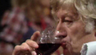pertwee-third-doc-sipping-wine-day-of-the-daleks-doctor-who-back-when