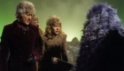 pertwee-third-doctor-and-jo-grant-talk-to-spiridon-planet-of-the-daleks-doctor-who-back-when