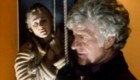 pertwee-third-doctor-hanging-from-sail-with-thal-rebec-planet-of-the-daleks-doctor-who-back-when