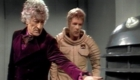 pertwee-third-doctor-with-thal-and-dalek-in-cell-planet-of-the-daleks-doctor-who-back-when