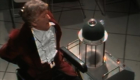 pertwee-tied-up-next-to-the-mind-parasite-mind-of-evil-doctor-who-back-when