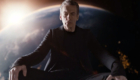 peter-capaldi-meditating-in-space-atop-tardis-listen-doctor-who-back-when