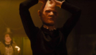 peter-capaldi-takes-off-his-matt-smith-mask-deep-breath-doctor-who-back-when