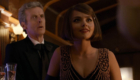 peter-capaldi-twelve-and-companion-clara-oswald-mummy-on-the-orient-express-doctor-who-back-when