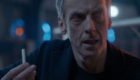 peter-capaldi-twelve-chalk-listen-doctor-who-back-when