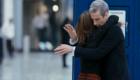 peter-capaldi-twelve-hugs-clara-oswald-deep-breath-doctor-who-back-when