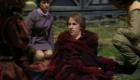 peter-davison-arrives-on-the-scene-logopolis-doctor-who-back-when