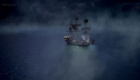 pirate-ship-curse-of-the-black-spot-doctor-who-back-when