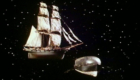 pirate-ship-in-space-enlightenment-doctor-who-back-when