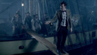 pirates-make-eleven-matt-smith-walk-the-plank-curse-of-the-black-spot-doctor-who-back-when
