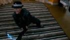 policewoman-is-scanned-and-flattened-by-the-boneless-flatline-doctor-who-back-when