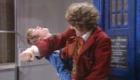 pow-blammo-tom-baker-punches-dude-in-face-fourth-planet-of-evil-doctor-who-back-when