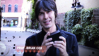 professor-brian-cox-cube-cameo-power-of-three-doctor-who-back-when