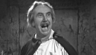 professor zaroff the underwater menace whobackwhen doctor who drwho